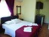 hotel-olympic-bibis-metamorfozis-7