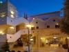 hotel-olympion-sunset-skala-furka-2