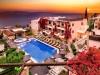 hotel-olympion-sunset-skala-furka-3