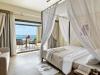 hotel-olympion-sunset-skala-furka-8