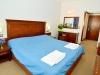 thassos-hotel-olympion-camera-pat-dublu-birou-intrare