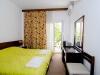 thassos-hotel-olympion-camera-pat-dublu-birou-terasa