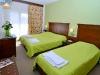 thassos-hotel-olympion-camera-tripla-birou-terasa