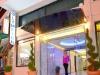 thassos-hotel-olympion-exterior-hotel-intrare