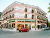 thassos-hotel-olympion-exterior-hotel