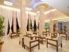 thassos-hotel-olympion-interior-lounge