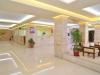 thassos-hotel-olympion-interior-receptie-lobby