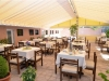 thassos-hotel-olympion-interior-restaurant