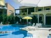 krf-hotel-omiros-1