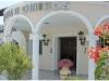 krf-hotel-omiros-10