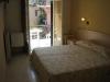 krf-hotel-omiros-13