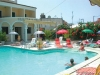 krf-hotel-omiros-2