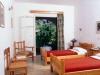 krf-hotel-omiros-25