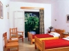 krf-hotel-omiros-3