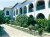 krf-hotel-omiros-4