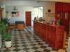krf-hotel-omiros-5