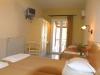 krf-hotel-omiros-6