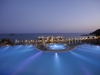orange-county-resort-alanya-alanja-4