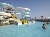 orange-county-resort-alanya-alanja-7