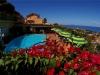 hotel-orizzonte-blu-tropea-1