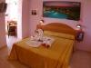 hotel-orizzonte-blu-tropea-10