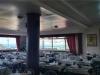 hotel-orizzonte-blu-tropea-11