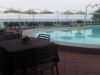 hotel-orizzonte-blu-tropea-17