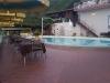 hotel-orizzonte-blu-tropea-18