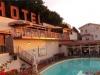 hotel-orizzonte-blu-tropea-19