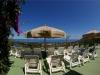 hotel-orizzonte-blu-tropea-3