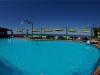 hotel-orizzonte-blu-tropea-4