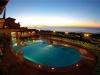 hotel-orizzonte-blu-tropea-5