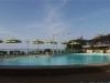hotel-orizzonte-blu-tropea-7