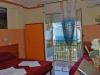 hotel-orizzonte-blu-tropea-8