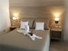 hotel-orizzonte-blu-tropea-9