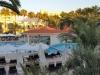 hotel-oscar-resort-kirenija-12