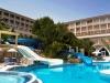 hotel-oscar-resort-kirenija-2