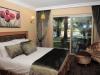 hotel-oscar-resort-kirenija-4