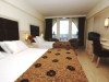 hotel-oscar-resort-kirenija-5