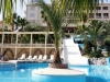 hotel-oscar-resort-kirenija-7