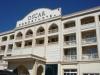 hotel-oscar-resort-kirenija-8