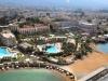 hotel-oscar-resort-kirenija-9