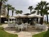 hotel-palm-beach-bungalows-kipar-10