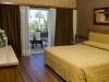hotel-palm-beach-bungalows-kipar-11