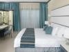 hotel-palm-beach-bungalows-kipar-12