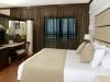 hotel-palm-beach-bungalows-kipar-13