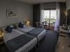 hotel-palm-beach-bungalows-kipar-14