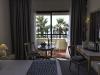hotel-palm-beach-bungalows-kipar-15