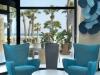 hotel-palm-beach-bungalows-kipar-19