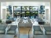 hotel-palm-beach-bungalows-kipar-20